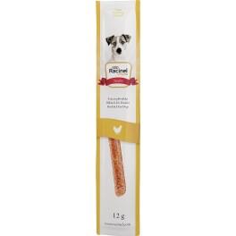"Racinel Beef Sticks ""Kana"" 12g koiran pihvitikku, 40kpl"