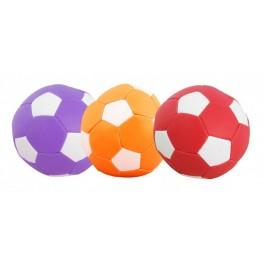 BF Catch pehmeä jalkapallo