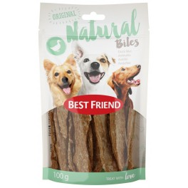 Best Friend Ankkafile 100g  x 5 pss