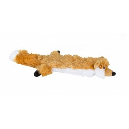 Skinneeez Extreme Quilted Mini Fox