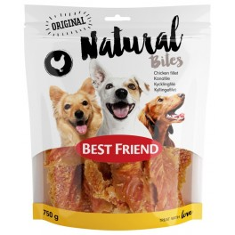 BF Natural bites kanafile