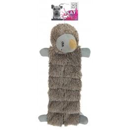 M-Pets Cosmo koiran pehmolelu