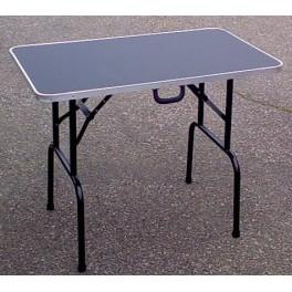 Trimmauspöytä, (pituus 90cm),