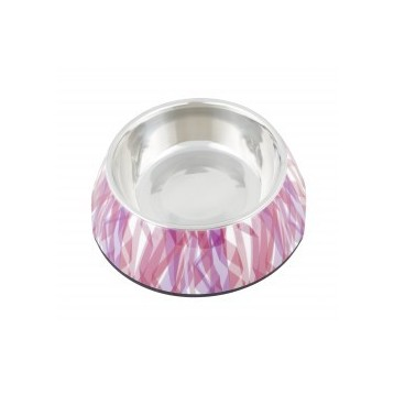 Racinel Comfort KIA kuppi 17,5 cm 350 ml, Wave