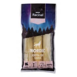Racinel Nordic Härkä 12cm 3kpl 80g