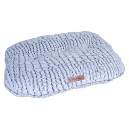 M-Pets SNAKE oval cushion