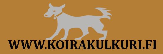 www.koirakulkuri.fi
